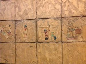 The Luxor